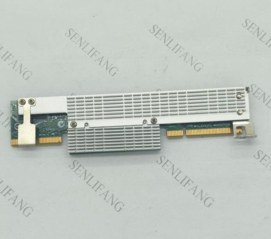 PIKE 2008 Working FOR ASUS PIKE 2008 LSI 8-Port SAS II SATA 6.0 Gbps RAID Card Refurbished 100% TESED Well