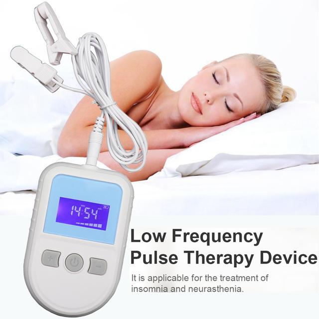 symulator elektro dla penisa