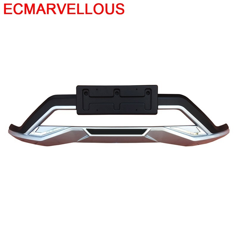 Upgraded Exterior Auto Protecter Parts Rear Diffuser Styling Front Tunning Car Lip Bumper 14 15 16 17 FOR Buick Envision