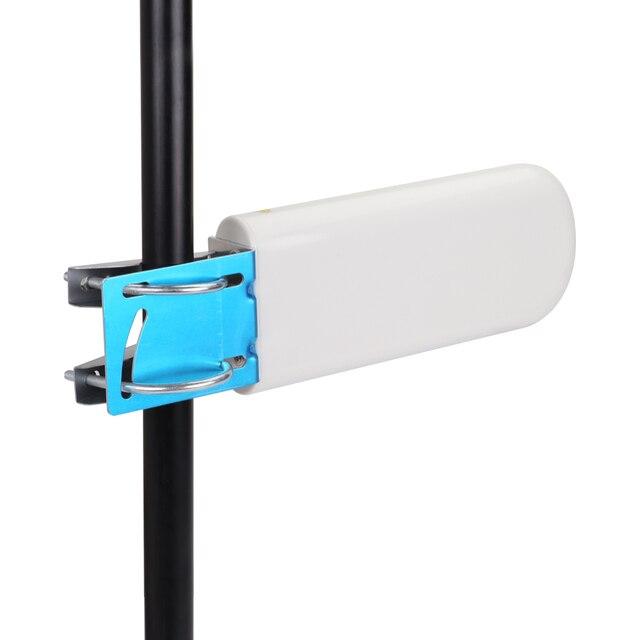 698 2700MHz GSM LTE אנטנת 2g 3g 4g כיוונית אנטנה עבור טלפון נייד אות מאיץ 4g אנטנה