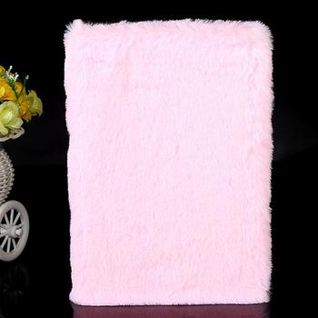 Ã�ァッション A5 ȱ�華なノートブッククリエイティブと素敵なノートブックプランナーオーガナイザー手帳 (ピンク)