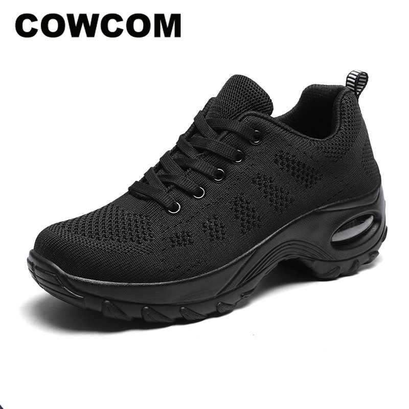 Men's Ladies Shoes Casual Sport Shoes
