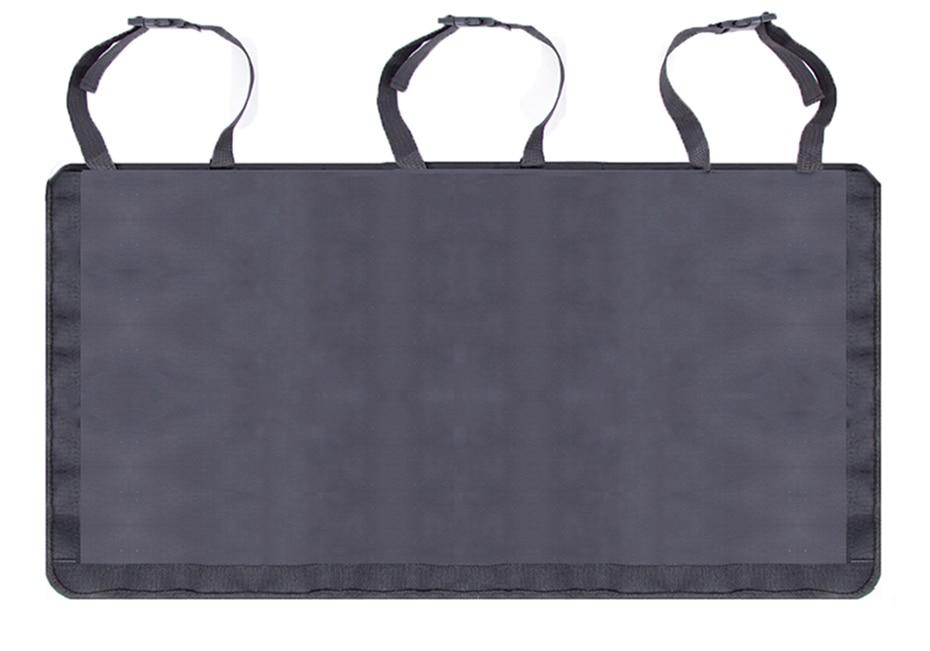 Car-Trunk-Organizer-Bag-01.detail_02
