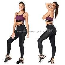 GUANMSS Горячая новинка zumaba zunaba брюки zunaba спортивные штаны zunaba штаны для йоги GUANMSSP501
