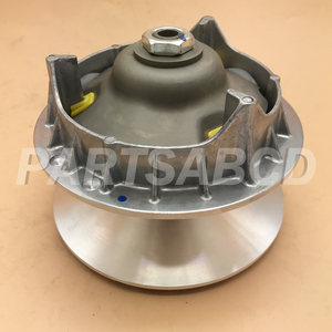 Image 1 - כונן גלגלת Variator עבור CFMoto H.O. 400cc 450cc 550cc 191R 0GRB 051000 00030
