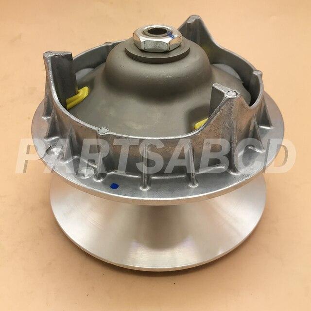 כונן גלגלת Variator עבור CFMoto H.O. 400cc 450cc 550cc 191R 0GRB 051000 00030
