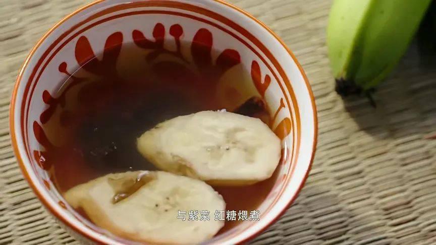 广东最被忽略的美食之城,没想到是它【东莞广告联盟】 人在旅途 第7张
