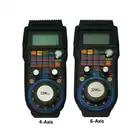 Handvat USB draadloze controle mach3 systeem elektronische handwiel voor cnc frezen