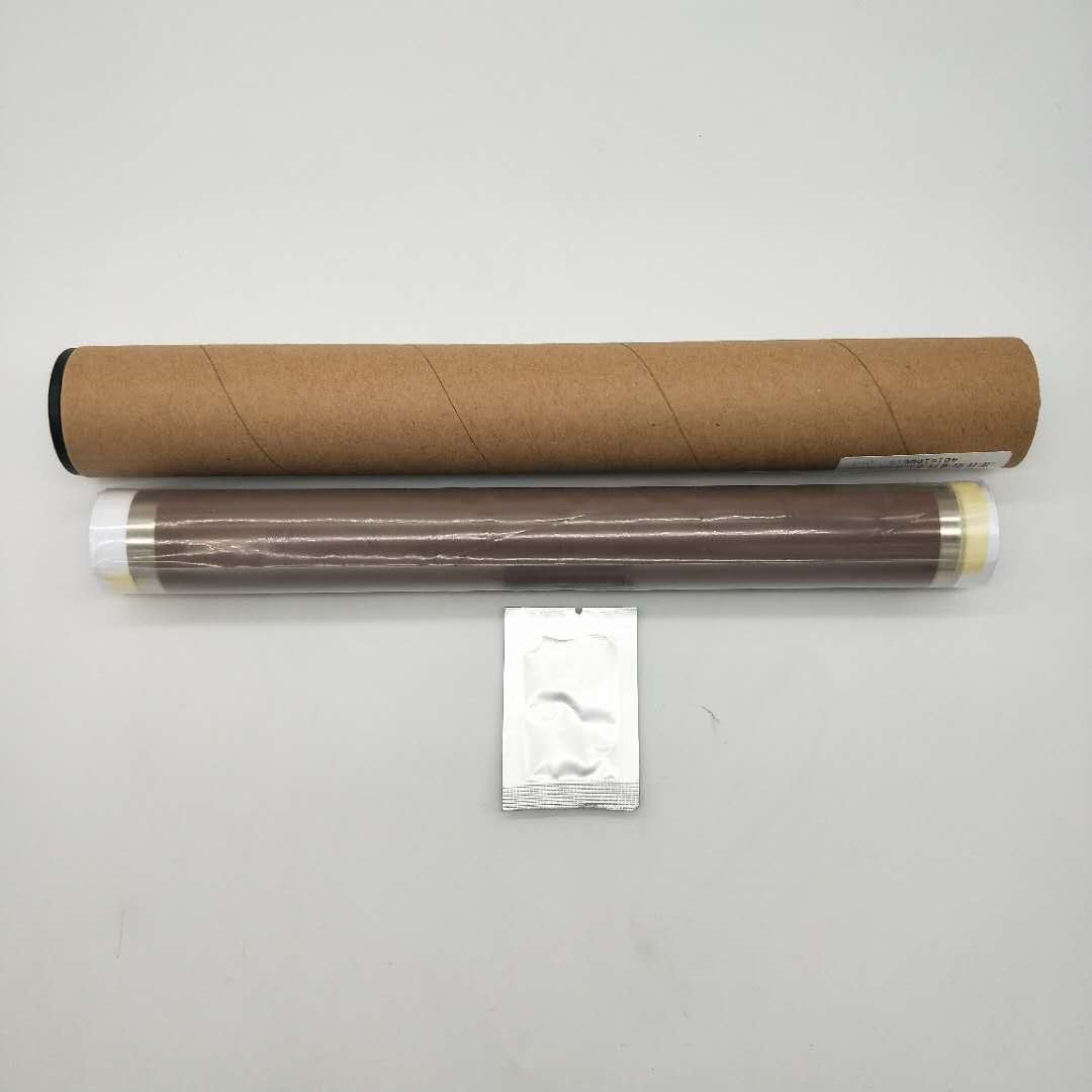 2pcs FUSER FILM FOR HP P4014/4015/4515 printer image