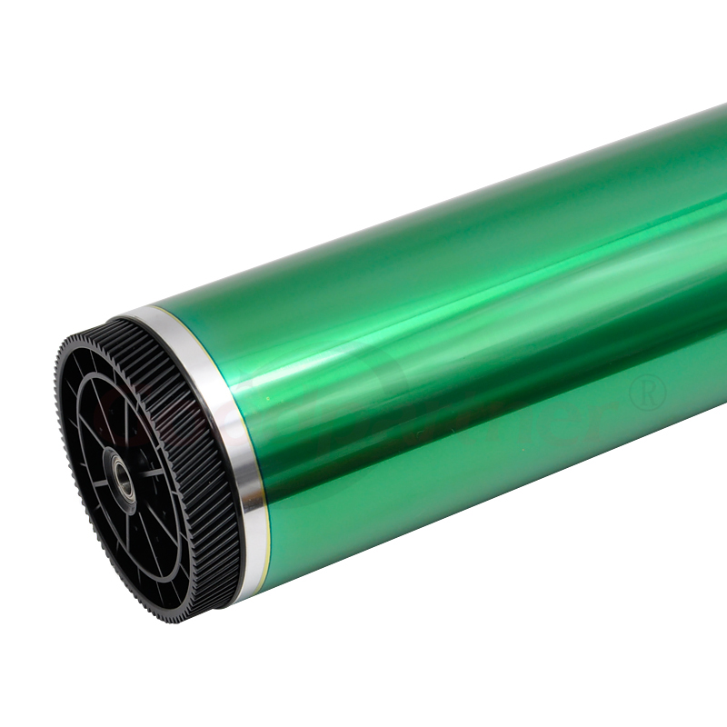 1X для samsung CLP 310 310n 315 315w CLX 3170 3170FN 3175 3185 фотобарабанное фазирующее устройство для чистки лезвия КЛТ R407 CLP310 CLP315 CLX3170 CLX3175