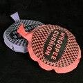 Детские Веселые Детские шутки игрушки пердеть подушки шутки остроты Шалости чайник Trick Забавные игрушки пукающая подушка сумка для детей и ...