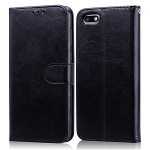 Huawei Y5 2018 Case on for Hua