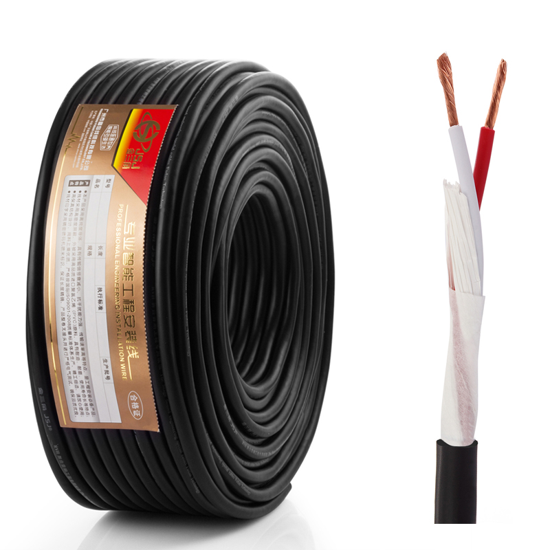 [DIAGRAM_34OR]  Loud Speaker Wire 15GA OFC Pro audio Cable Bulk line by Meter DIY with  Banana Connector Speakon 1/4