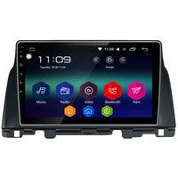 10.1 IPS 4G DSP Carplay Android 8 Octa Core 4GB RAM 64GB ROM Car DVD Multimedia Player Radio Stereo For Kia K5 Optima 2015 2017