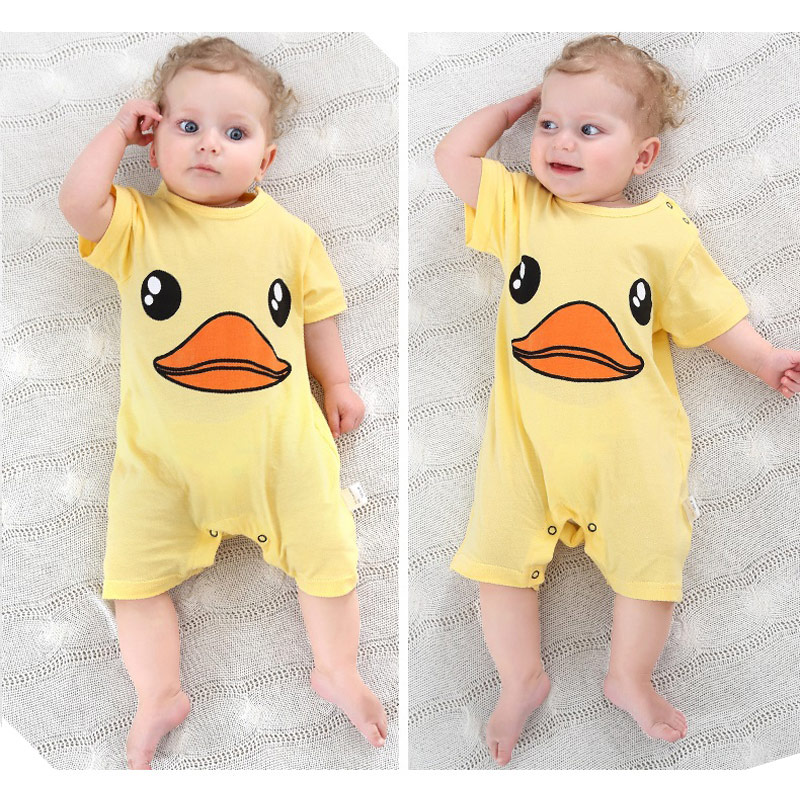 Hd4c9e77a88264f878c15d453b38f19ca7 winter fleece baby rompers long sleeve newborn coat jumpsuit baby clothes boy girl clothing soft infant new born warm rompers