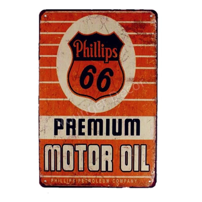 "STP Motor Oil Gasoline Petrol AUTO CAR GARAGE Retro Metal Tin Sign 12x8/"" NEW"
