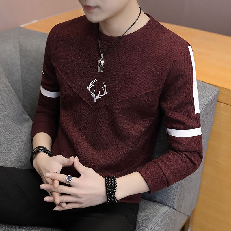 Plush Long Sleeve For Men In Spring And Autumn 2019 Dragon Fleece  Backwoods Cheap Wholesale Autumn And Winter Fashion Leisure
