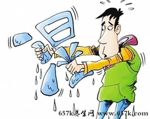 湿气重怎么调理 这4种方法大家都要知道