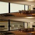 HOHOFILM 9 шт смарт-пленка для строительства оконных очков смарт-пленка PDLC Волшебная переключаемая прозрачная цветная пленка по индивидуальном...