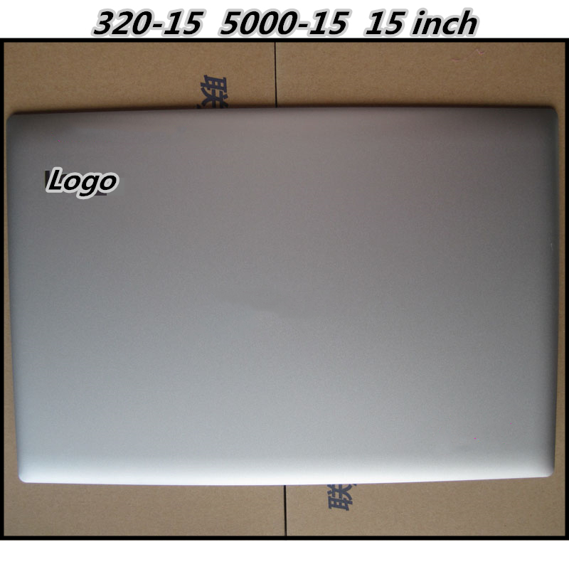 New Lcd Rear Cover Top Shell Screen Lid For Lenovo Ideapad 330-15