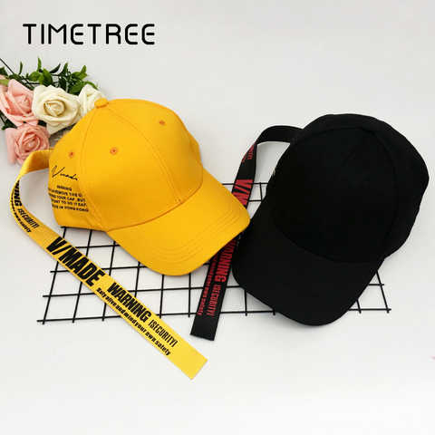 Fashion Casual letter Long Strap Baseball Caps Men&Women Snapback Hats Hip Hop Baseball Hat Streetwear gorra hombre Outdoor Caps Karachi