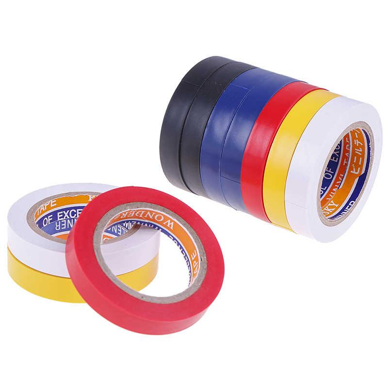 テニススカッシュラケットグリップテープ機関バドミントングリップステッカー 1000 センチメートル * 2