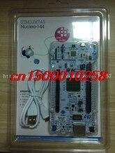 משלוח חינם NUCLEO H743ZI STM32H743ZI פיתוח לוח