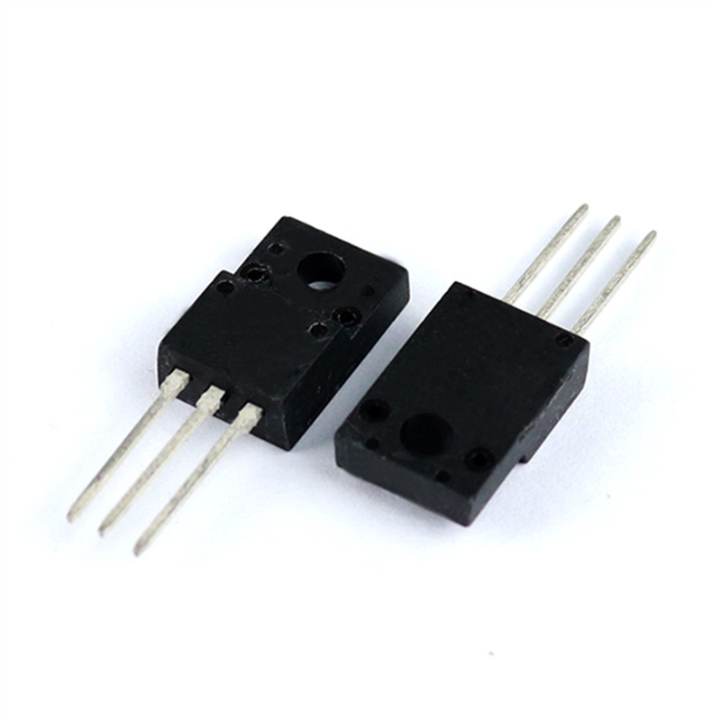5pcs/lot K12A60W TK12A60W TO-220F 600V 11.5A