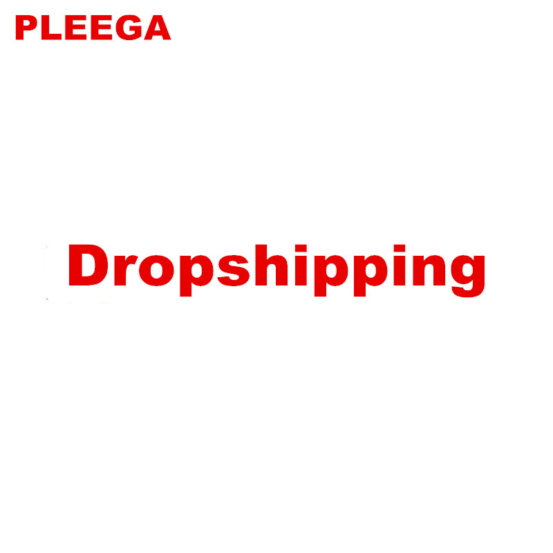 PLEEGA Dropshipping Travel Accessories Dropshipping Travel Product Dropshipping Organizer Bag