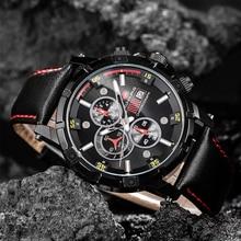 цены Design Sport Watch Waterproof Stainless Steel Wristwatch Reloj Sports Watches Top Luxury Brand Men Watch Quartz Male Clock