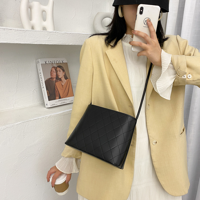 Designer Handbag  1