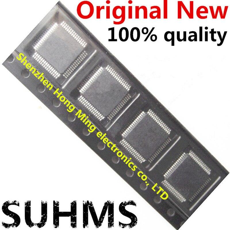 (2-5piece)100% New SN93331BFG QFP Chipset