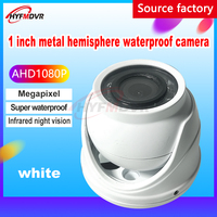 HYFMDVR China manufacturer ahd bus truck security night vision camera monitoring systems
