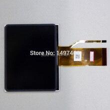 Mới Màn Hình LCD Hiển Thị Màn Hình Có Đèn Nền Chi Tiết Sửa Chữa Cho Nikon D7200 D810 D750 SLR