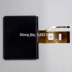 Image 1 - Nuovo schermo LCD con parti di riparazione retroilluminazione per Nikon D7200 D810 D750 SLR