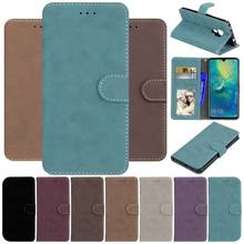 Matte Book Case For Samsung Note 8 5 4 3 C9 Pro G360 G530 I9060 G386F G388F Flip Fundas S8 S9 Plus S3 S4 Mini S5 S6 S7 Edge P08H(China)