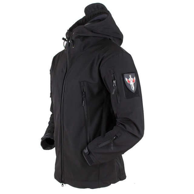 Мужская тактическая флисовая куртка tad v4, водонепроницаемая флисовая куртка для охоты на открытом воздухе