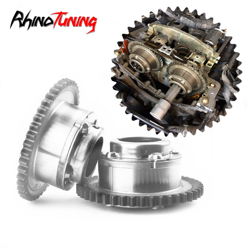 For Mercedes Benz M271 C200 E260 C180 Camshaft And Timing