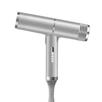 Professional Hair Dryers Light Weighte Blow Dryer Salon Dryer Hot &Cold Wind Negative Ionic Hair Style Tool professional hair dryers light weighte blow dryer salon dryer hot