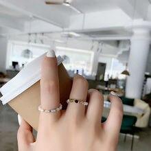 Лидер продаж милые эластичные бусины кольца для женщин обувь