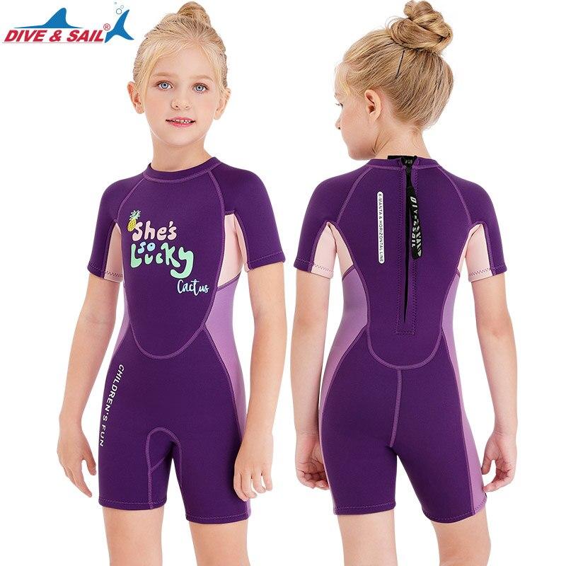 Sauna Shorts Wetsuit Shorts 2.5mm Neoprene Waterproof for Water Sports Scuba