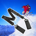 Snowboard Carrying S...