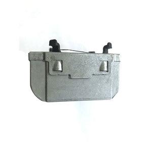 Image 2 - 5DD 008 319 50 For audi Xenon HID 5DD00831950 for bmw 5DD 008 319 50 for Mercedes Xenon headlights HID ballast 5DD 008 319 50
