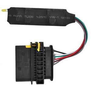 Image 4 - Adblue Emulator Euro 6 Adblue Emulator with NOx Emulator for Euro 6 Truck To Disable AdBlue System