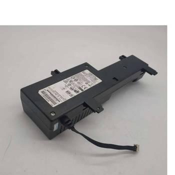 Power Supply Adapter For HP Officejet PRO 8100, 8600 250 276DW 8610 8620 8630 CM751-60045 CM751-60190 printer