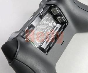 Image 5 - 100PCS สำหรับ XBOX Series S X สติกเกอร์ผิวสติกเกอร์สำหรับ XBOX Series S X จับป้ายสติกเกอร์ controller