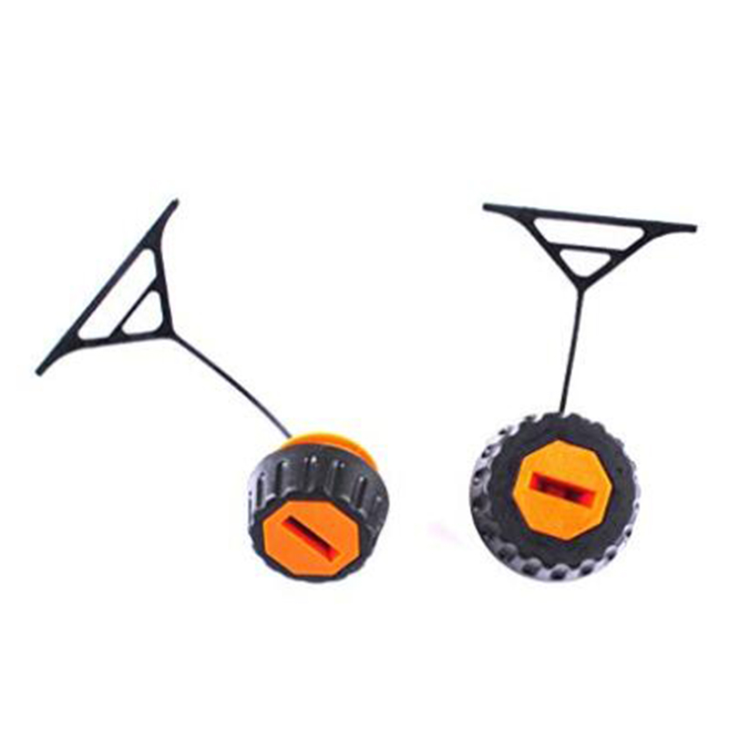 Gas Fuel Cap &Oil Cap Kit Fit For Stihl Chainsaw 020 021 023 024 025 026 028 034 036 038 Chainsaw Power Tool Chainsaw Working