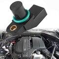 Датчик положения распределительного вала 13627792256 Подходит для BMW 1 3 5 6 7 серии X3 автомобильные аксессуары