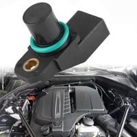 Camshaft Position Sensor 13627792256 Fit for BMW 1 3 5 6 7 Series X3 Car Accessories Pressure Sensor     -