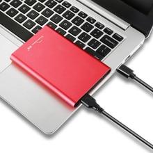 Storage-Devices Disk Externo External-Hard-Drive Blueendless 2tb Hdd Usb-3.0 500GB Disco Hd